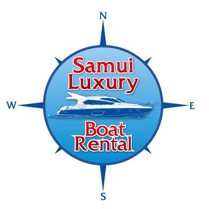 samui luxury yacht